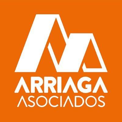 @ArriagaAbogado