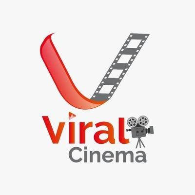 Viral Cinema
