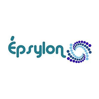 Epsylon