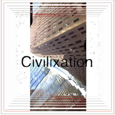 CiviliXation
