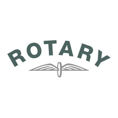 @RotaryWatches