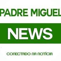Padre Miguel News ( @PadreMiguelNews ) Twitter Profile