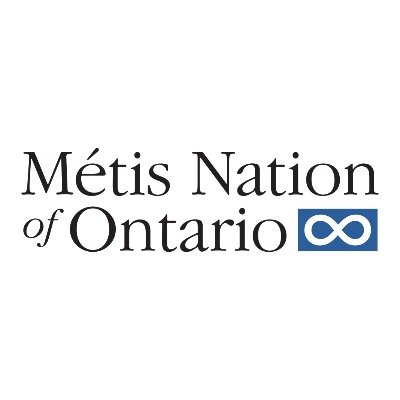 Métis Nation Ontario
