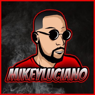 Mikey Luciano