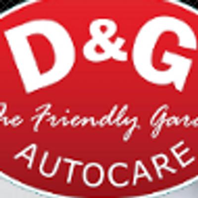 Image Result For D G Autocare