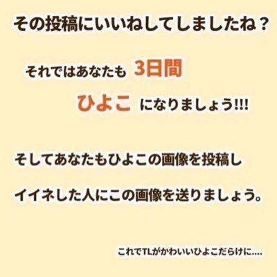 5vみじゅのアイコン