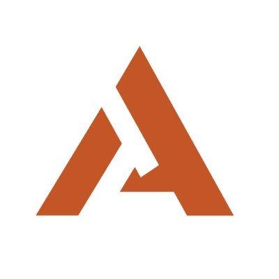 Alltech Spain