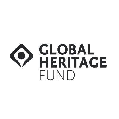 @Global_Heritage