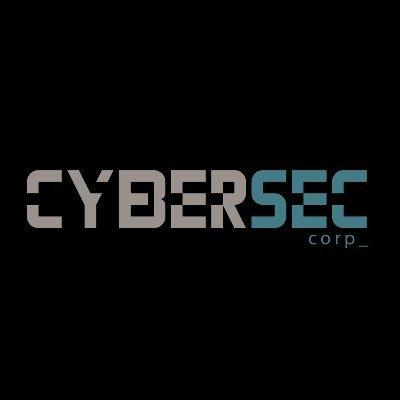 CyberSec Corp