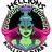 Hellions Roller Derby