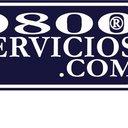 0800SERVICIOS.COM (@0800SERVICIOS) Twitter