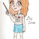 Lily Luna Potter ^^ (@LilyLunaPotter) Twitter