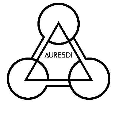 Auresdi