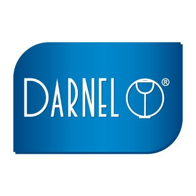 @DarnelColombia
