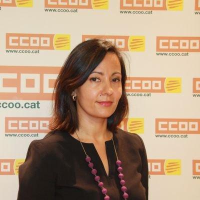 Belén López Sánchez