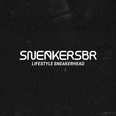@sneakersbr