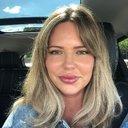 Wendi Smith - @WendiSm29951357 - Twitter