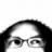 @luciash Profile picture