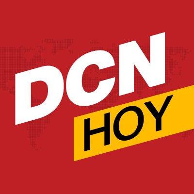 DCN Noticias