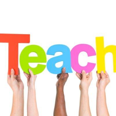 Mrs Languages Teacher (@MFLteacher2020 )