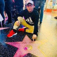 henry aguilar ( @henryag44936377 ) Twitter Profile