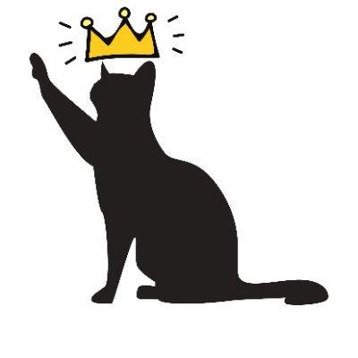 Kitty Luxx