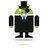 DiogionesGreek's avatar'