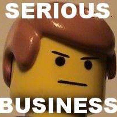 Serious_Business_Lego_400x400.jpg