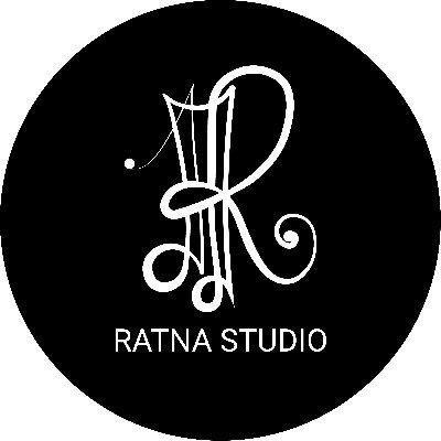 Ratna Studio