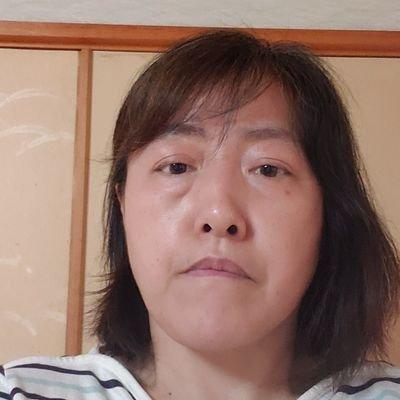 近野智子のアイコン