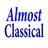 @AlmostClassical Profile picture