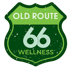 OldRoute66Wellness