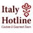 Italy Hotline Custom & Gourmet Tours