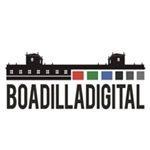 Boadilladigital