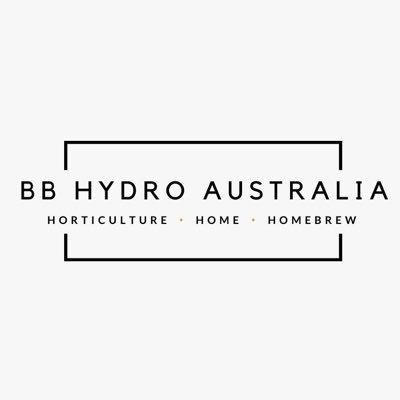 BB Hydro Australia