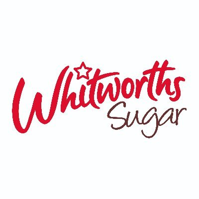 @WhitworthsSugar