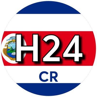 H24 News Costa Rica