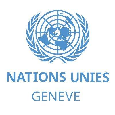 ONU Genève