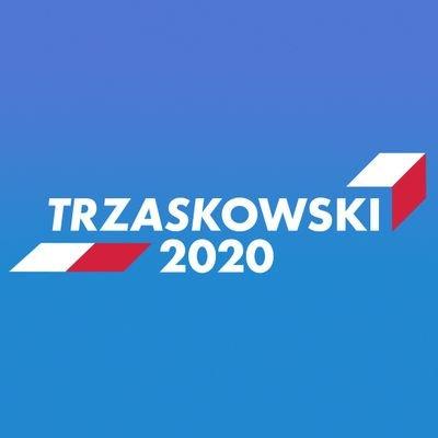 Trzaskowski2020