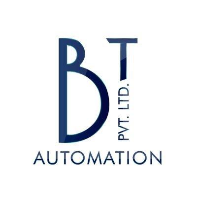 B.T. Automation Pvt. Ltd.
