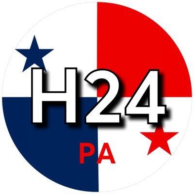 H24 News Panamá