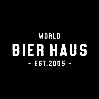 World Bier Haus