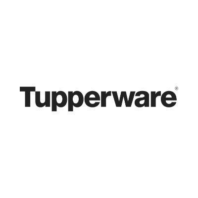 @tupperware