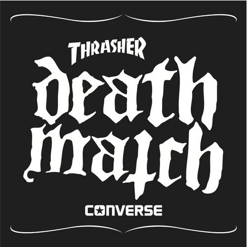 @DeathMatch2011