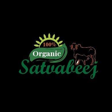 Satvajeeb