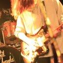 __sky_band
