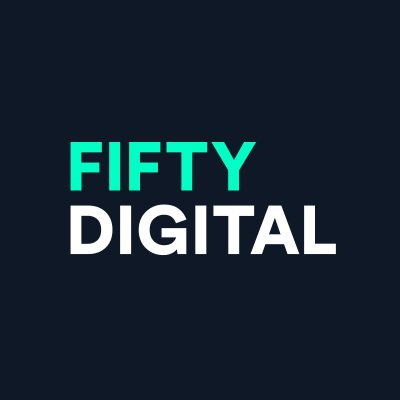 Fifty Digital
