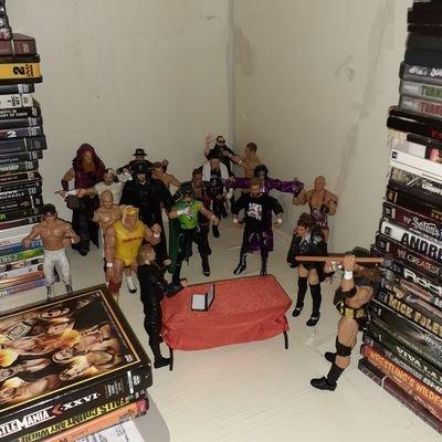 Wrestlingfigsandmore