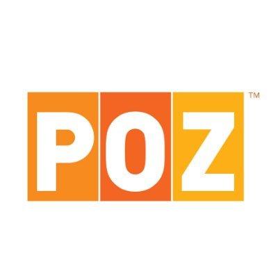 @pozmagazine