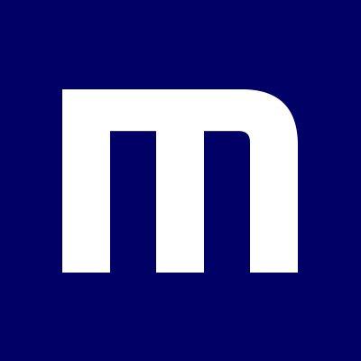 @Mimecast